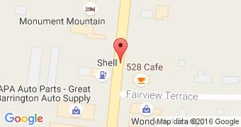 528 Cafe