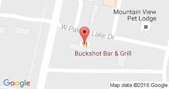 Buckshot Bar & Grill