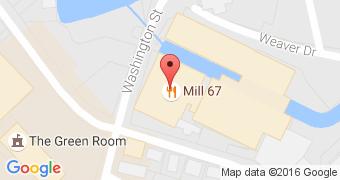 Mill 67
