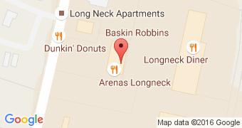 Arenas Longneck