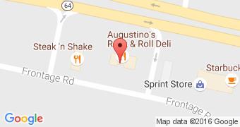 Augustino's Rock & Roll Deli