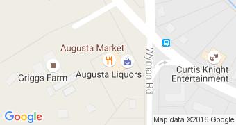 Augusta Subs & Salads