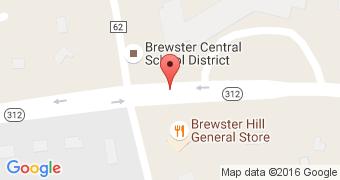 Brewster Hill Deli