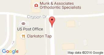 Clarkston Tap