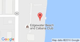 Edgewater Beach Restaurant