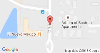 El Nuevo Mexico