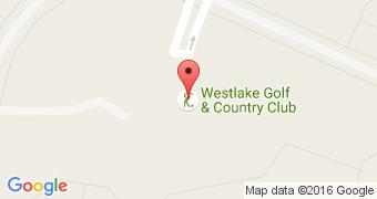 Grill At Westlake