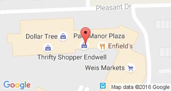 Enfields Restaurant
