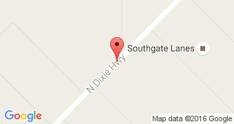 Southgate Lanes