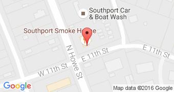 Southport Smokehouse