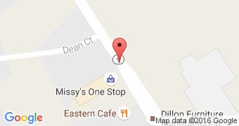 Missy's One Stop