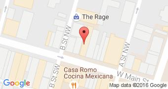 Casa Romo Cocina Mexicana Restaurant