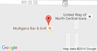 Mulligan's Bar & Grill