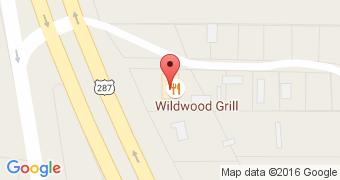 Wildwood Grill