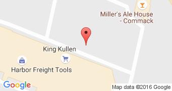 Miller's Commack Ale House