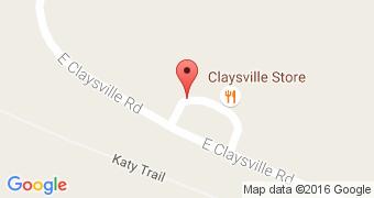 Claysville Store