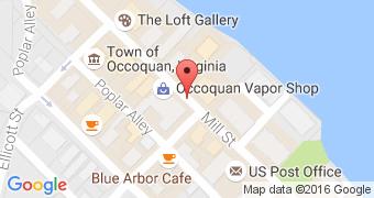 Occoquan Inn
