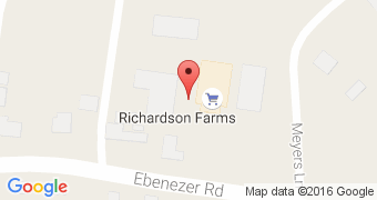 Richardson Farms of White Marsh