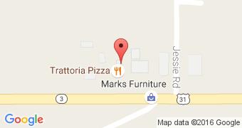 Trattoria Pizza & Italian Restaurant