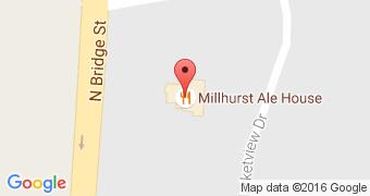 Millhurst Ale House