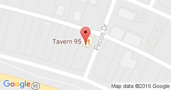 Tavern 95
