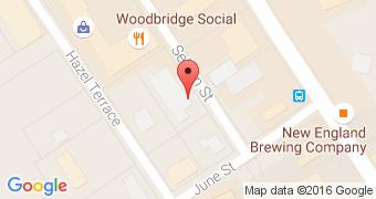 Woodbridge Social