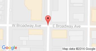 Broadway Grill & Tavern