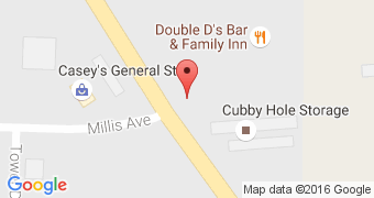 Double D's Bar & Family Inn