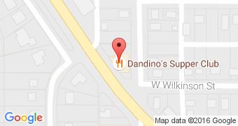 Dandino's Restaurant & Lounge
