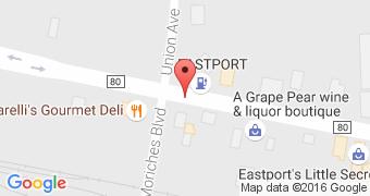 Citarelli Gourmet Deli Eastport