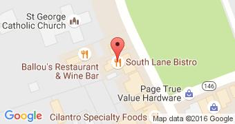 South Lane Bistro