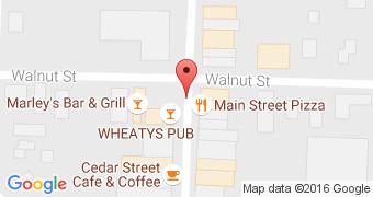 Wheaty's Pub