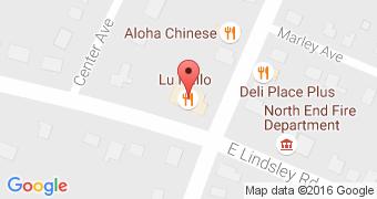 LuNello's Resturant