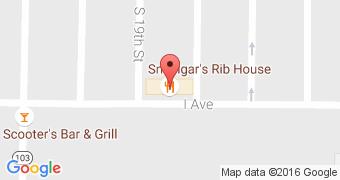 Snedigar's Rib House