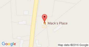 Mack's Place