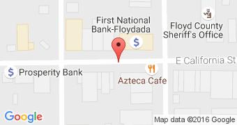 Azteca Cafe