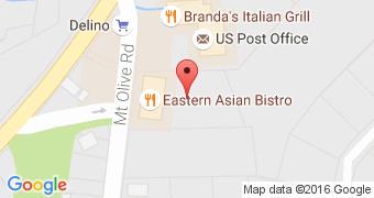 Eastern Asian Bistro