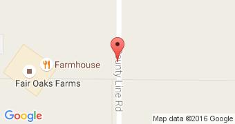 The Farmhouse Restaurant