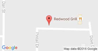 Redwood Grill