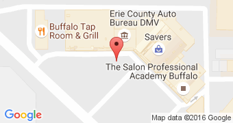 Buffalo Tap Room & Grill