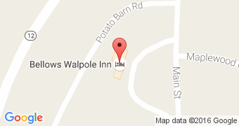 Bellows Walpole Inn Pub