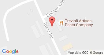 trevioli artisan pasta co