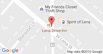 Lena Drive-Inn