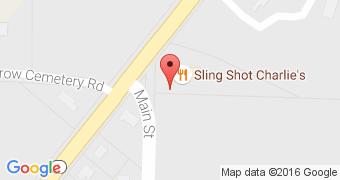 Slingshot Charlie's