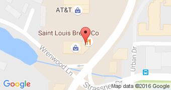 St. Louis Bread Co