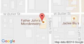 Father John's Microbrewery