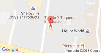Tortilleria y Taqueria Huichol