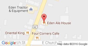 Eden Ale House