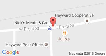 Julio's Bar & Grill