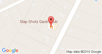 Slap Shotz Gastropub